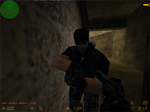 Скачать Counter-Strike 1.6 от KOT3