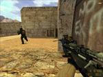 Скачать Counter-Strike 1.6 Фнатик 2017