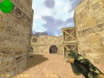 Скачать Counter-Strike 1.6 Бичпакетов